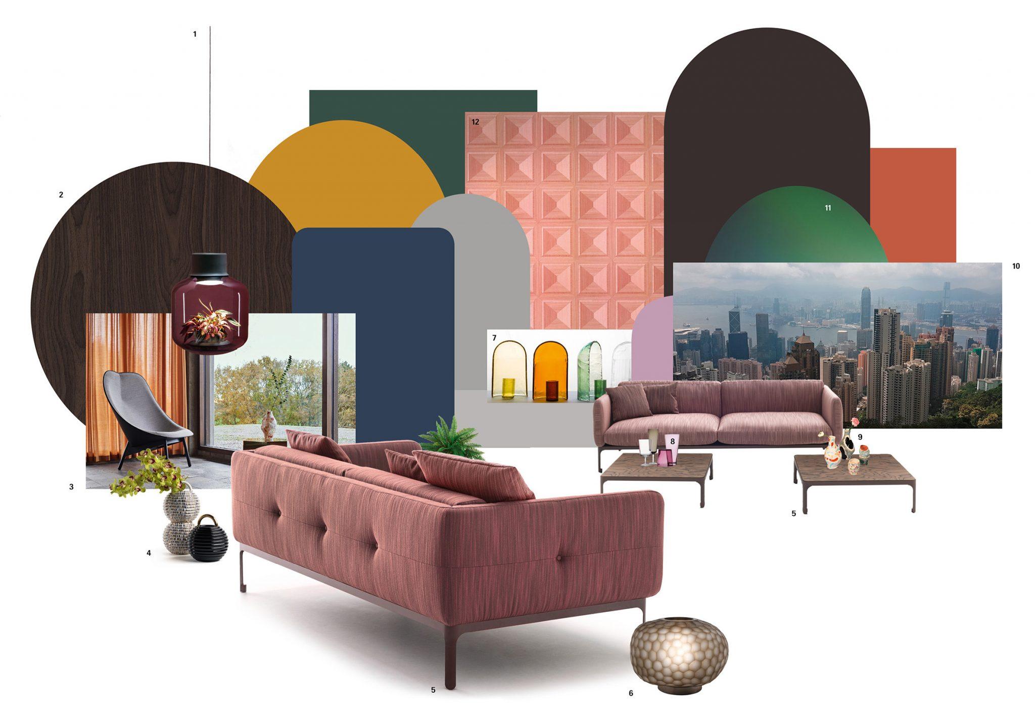 Čo ovládne interiéry v roku 2019? Nadčasová elegancia osloví pôžitkárov